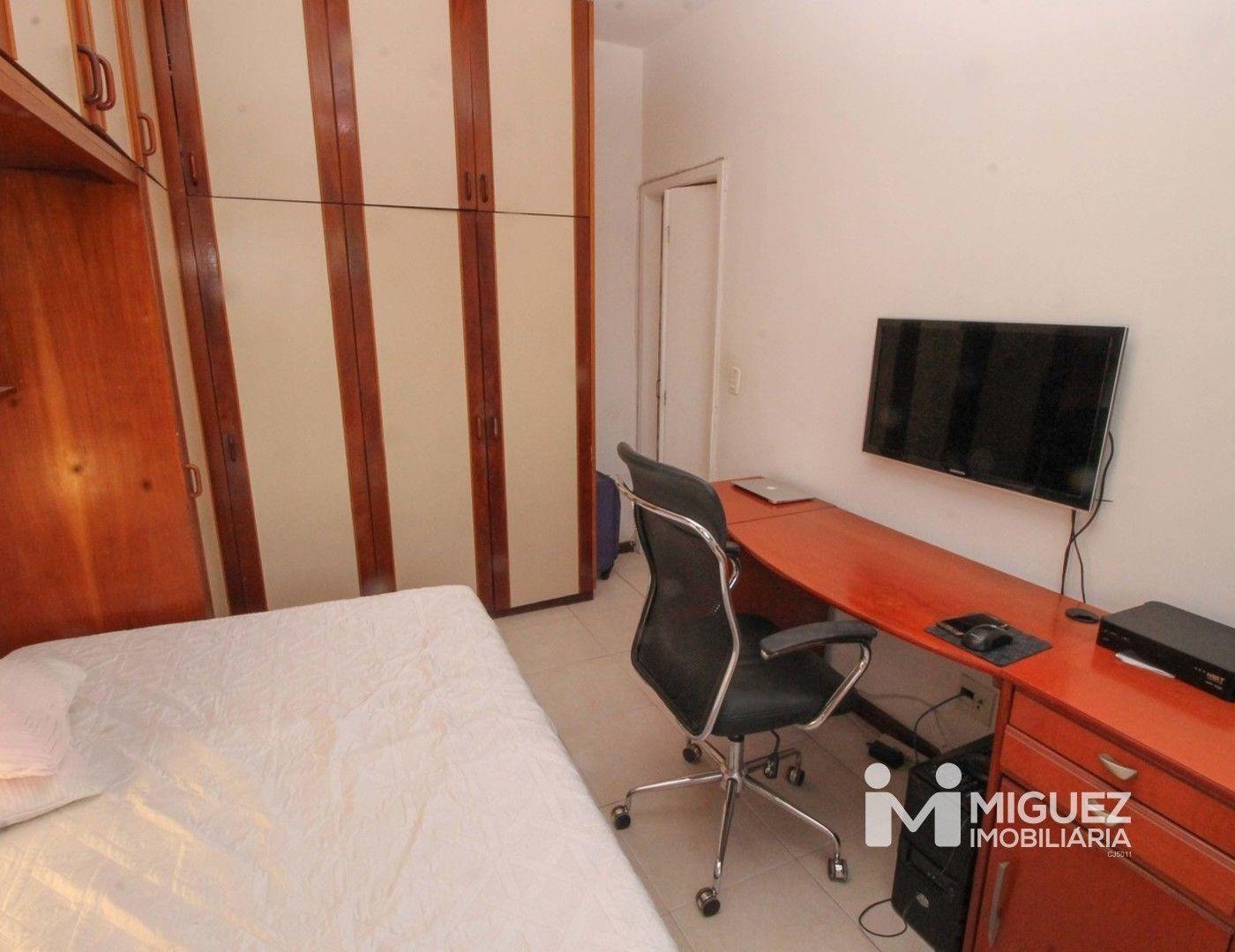 Apartamento, aluguel, Rua Garibaldi - Tijuca , Rio de janeiro