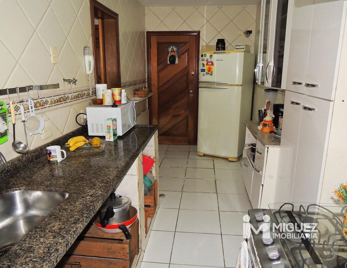 Apartamento, aluguel, Rua Pereira Nunes - Tijuca , Rio de janeiro