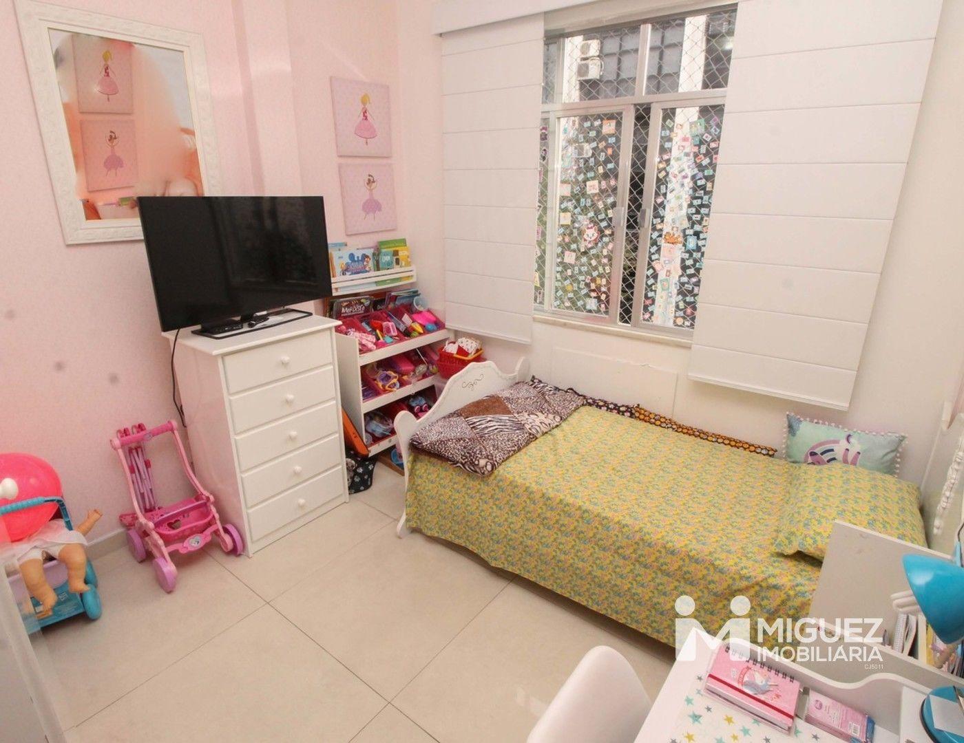 Apartamento, venda, Rua Rego Lópes - Tijuca , Rio de janeiro
