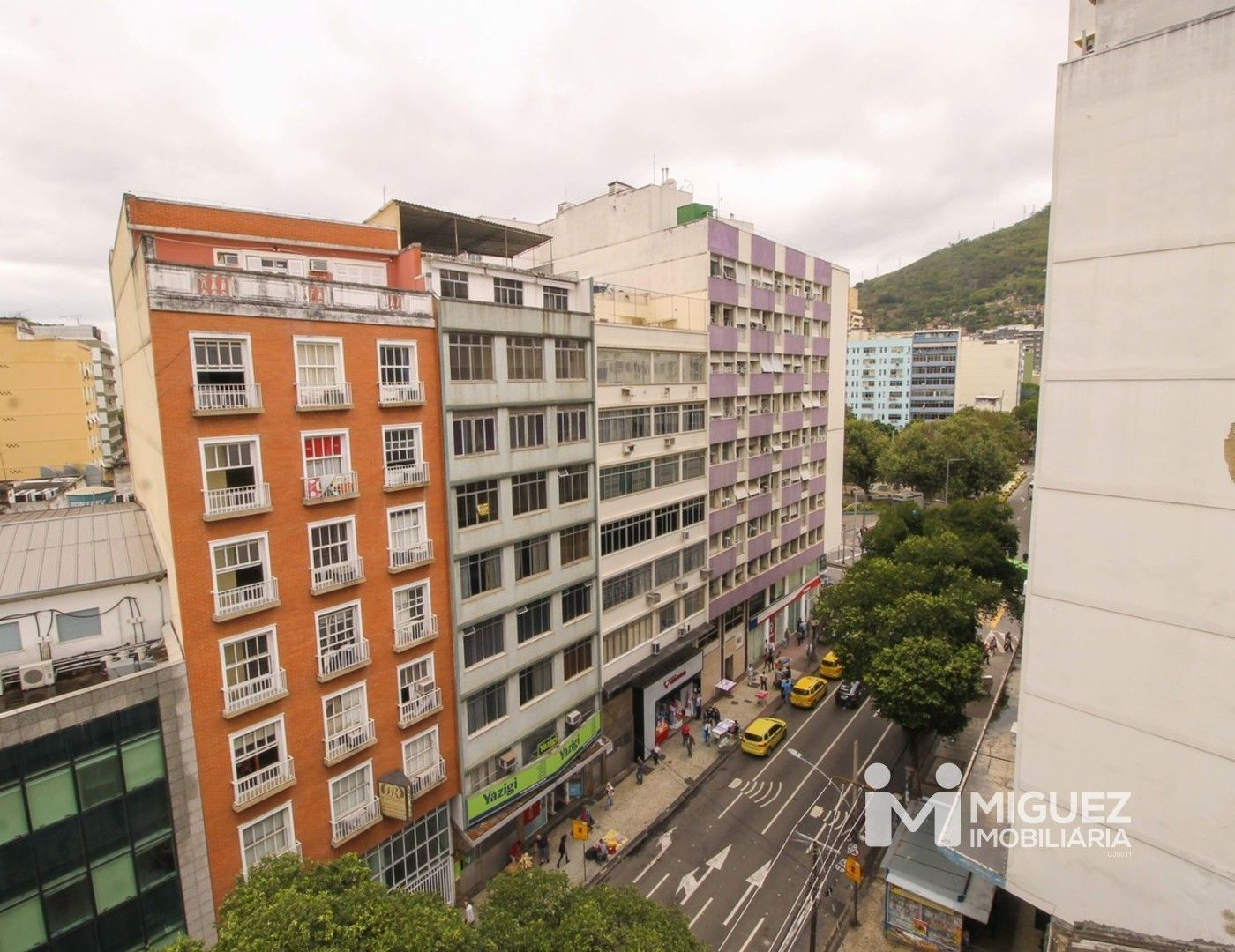 Apartamento, venda, Rua General Roca - Tijuca , Rio de janeiro