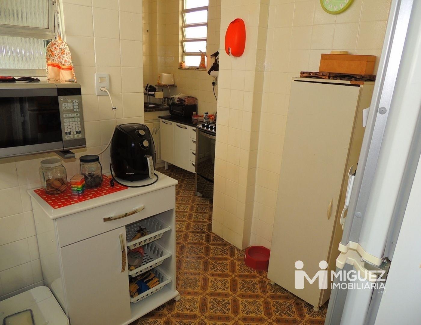 Apartamento, venda, Rua dos Artistas - Tijuca , Rio de janeiro