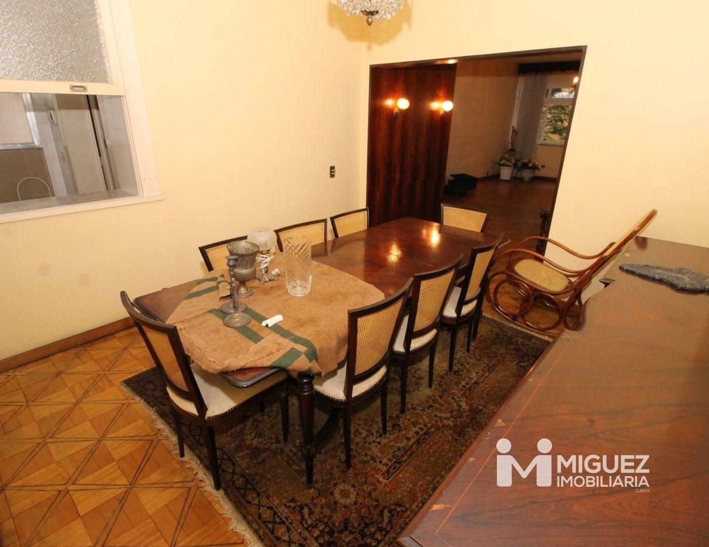 Apartamento, venda, Rua Carmela Dutra - Tijuca , Rio de janeiro