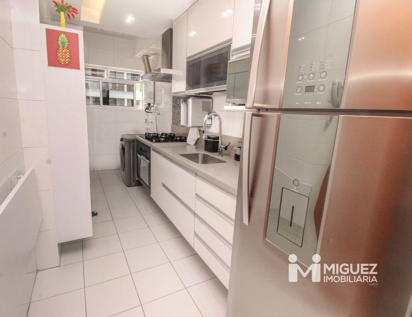 Apartamento, venda, Avenida Maracanã - Maracanã , Rio de janeiro