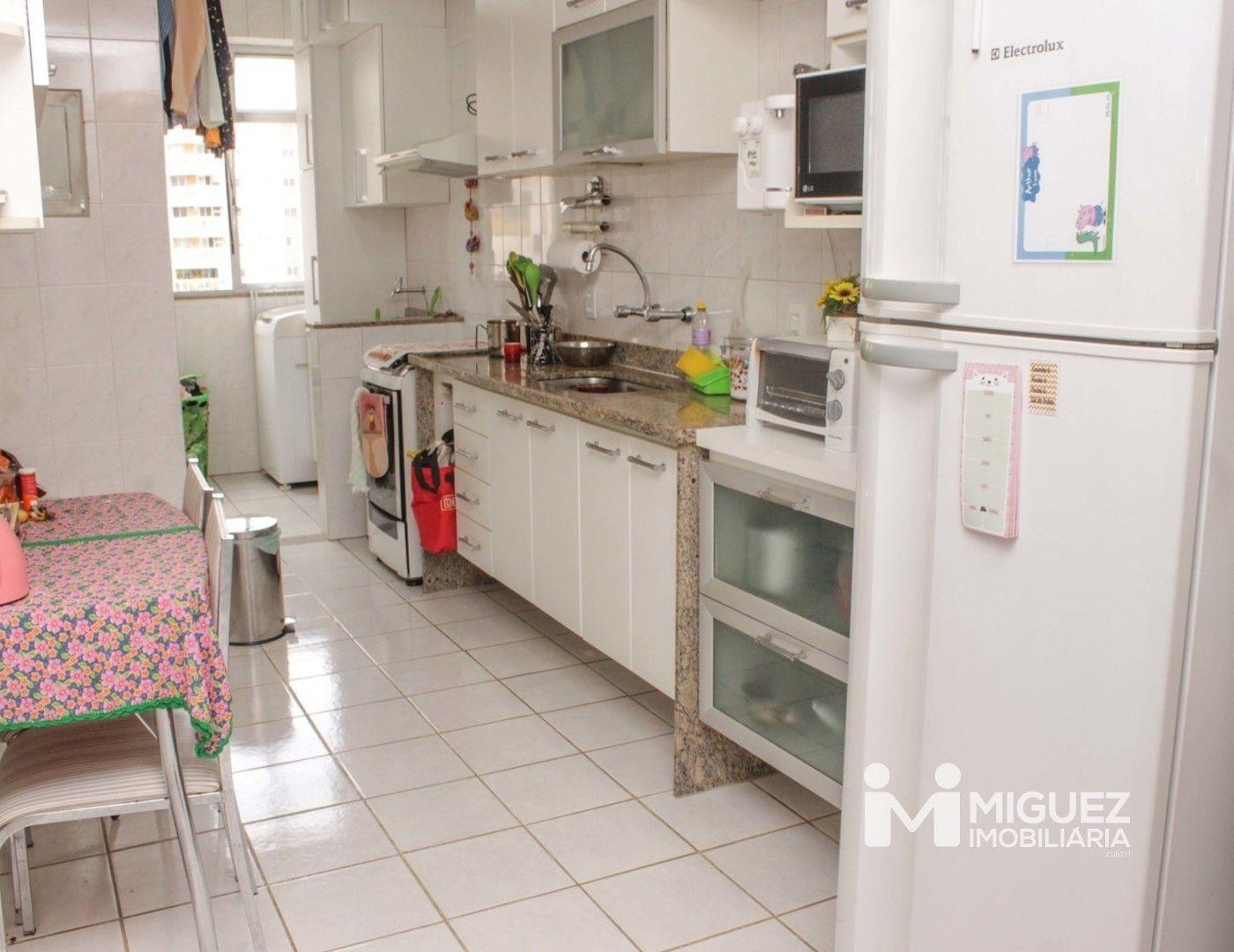 Apartamento, venda, Rua Garibaldi - Tijuca , Rio de janeiro