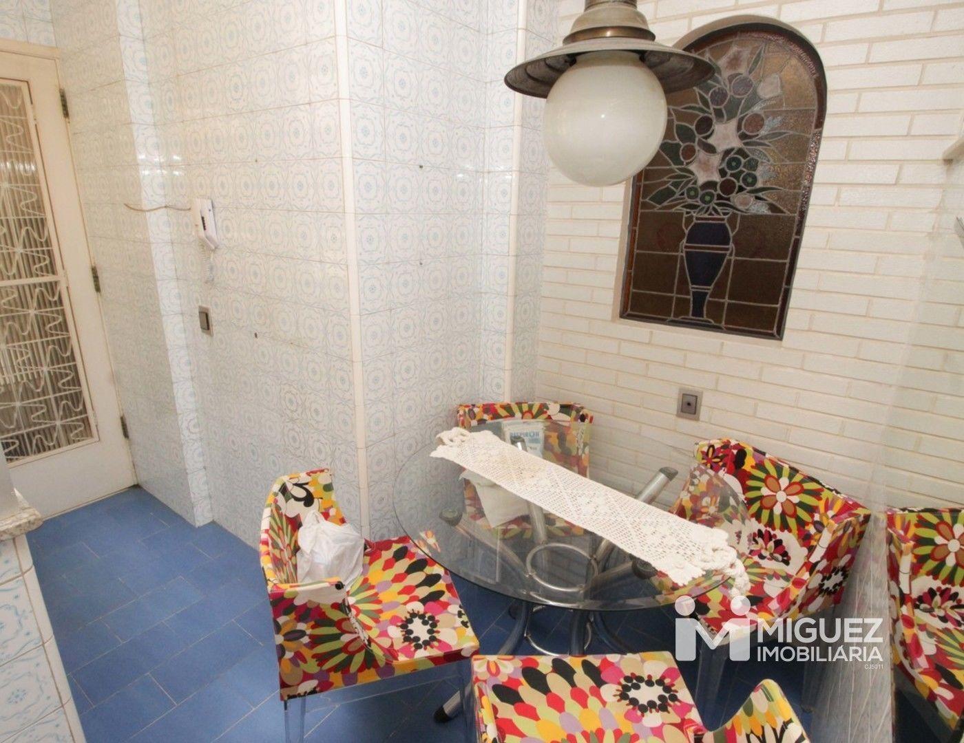 Apartamento, venda, Rua Andrade Neves - Tijuca , Rio de janeiro