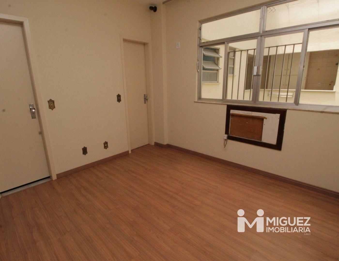 Apartamento, aluguel, Rua Santa Sofía - Tijuca , Rio de janeiro