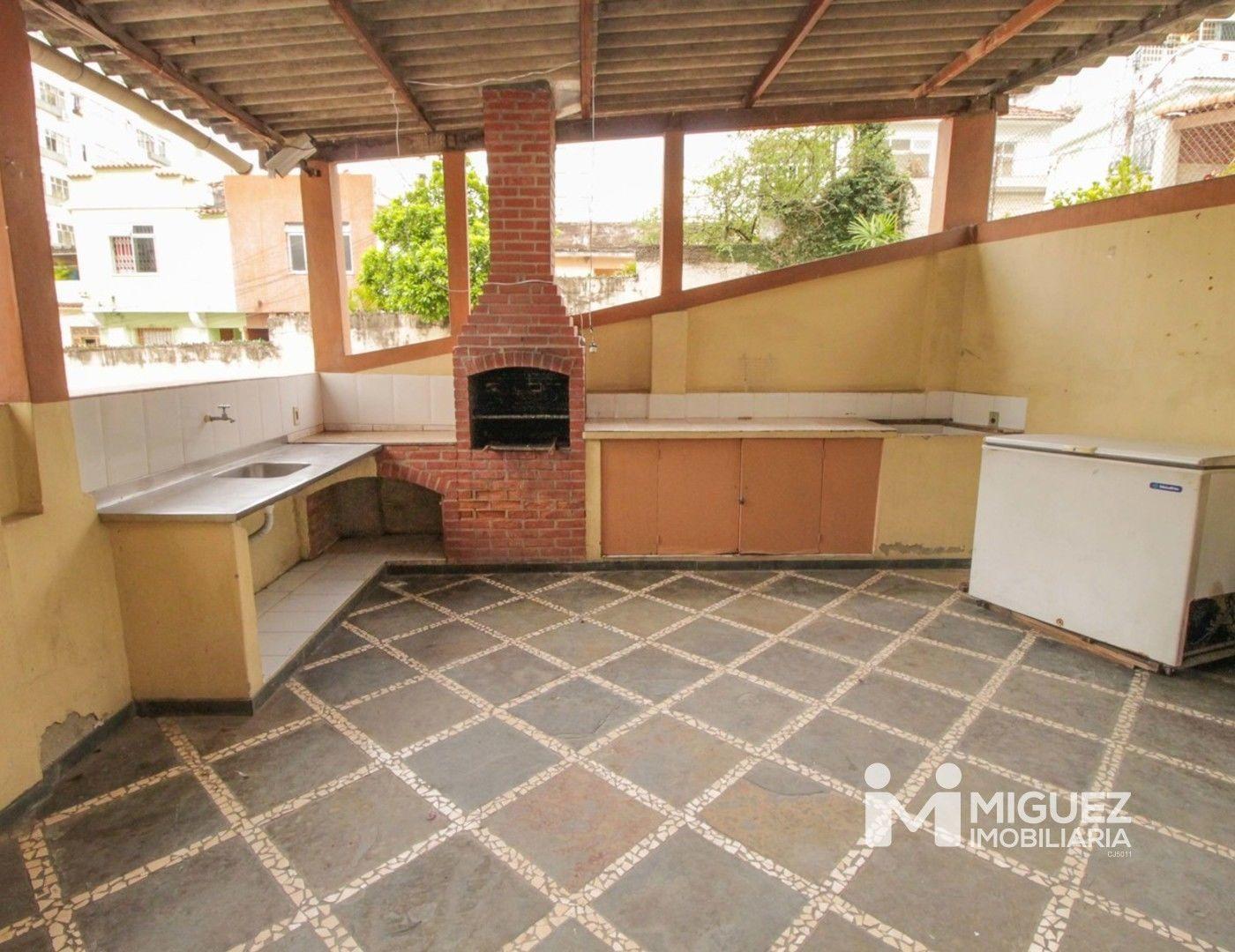 Apartamento, aluguel, Rua Haddock Lobo - Tijuca , Rio de janeiro