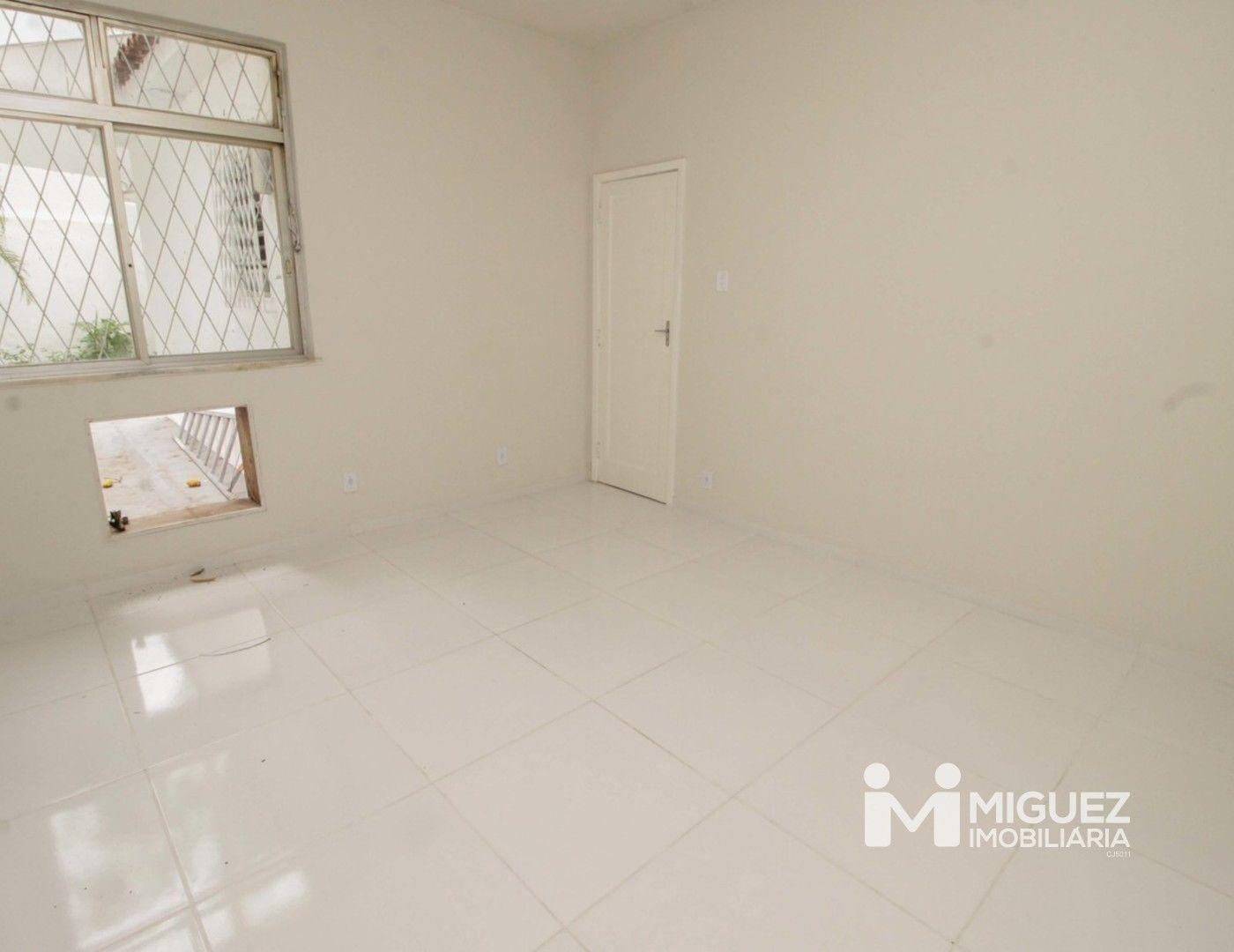 Casa, venda, Rua Felipe Camarão - Vila Isabel , Rio de janeiro