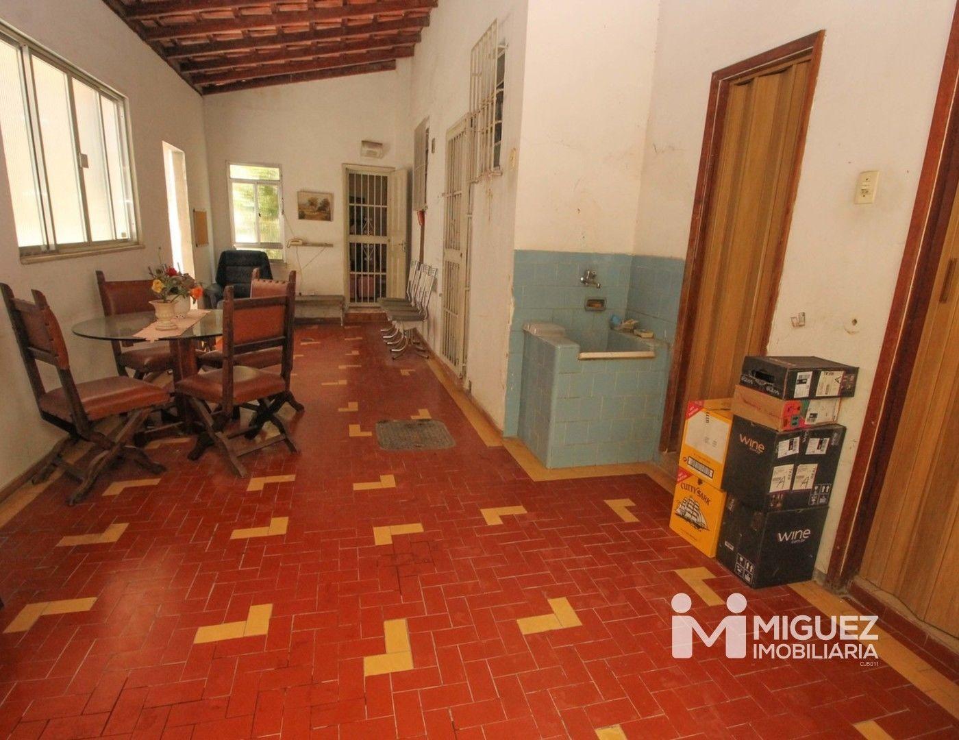 Casa, venda, Rua Uruguai - Tijuca , Rio de janeiro