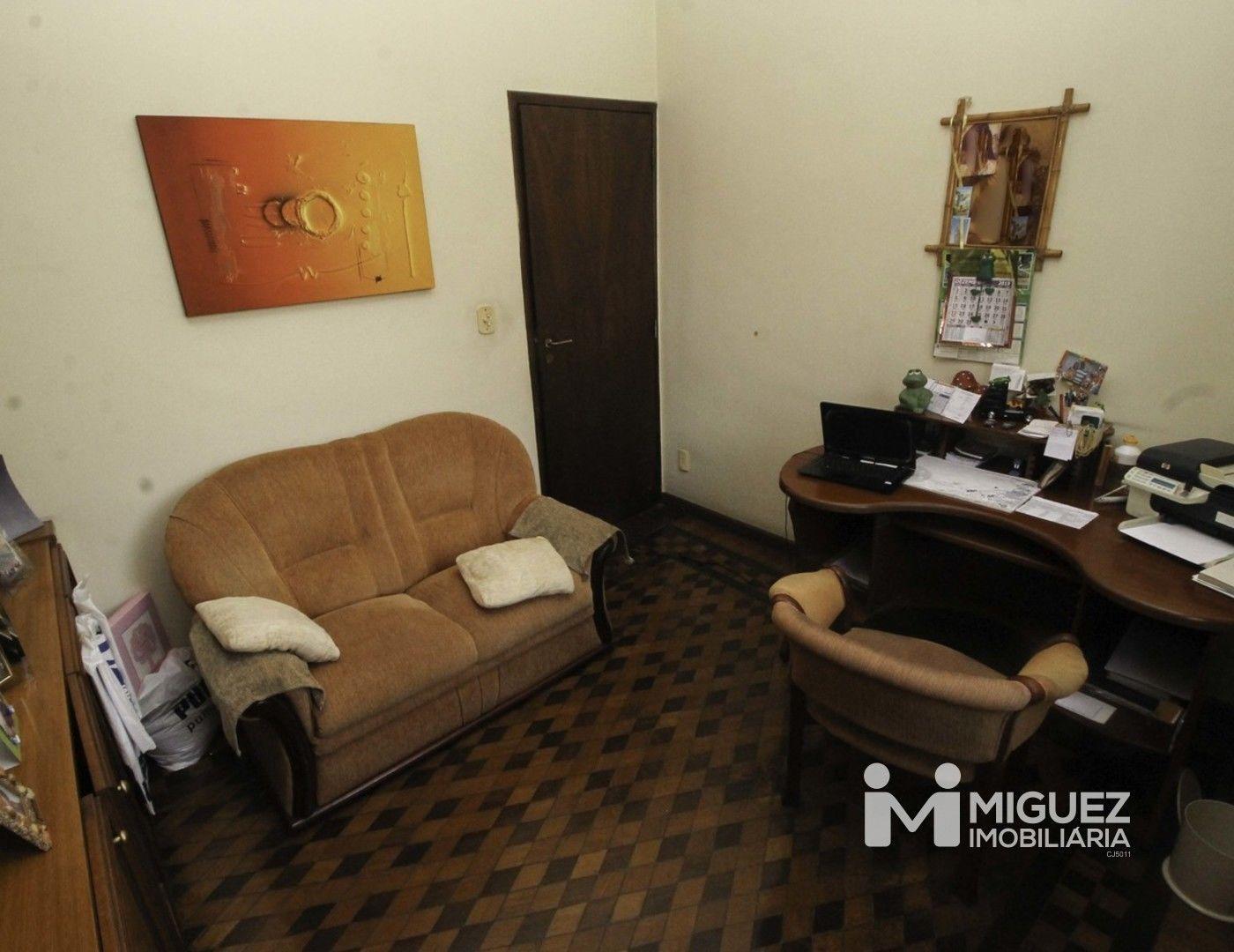 Casa, venda, Rua Domício da Gama - Tijuca , Rio de janeiro