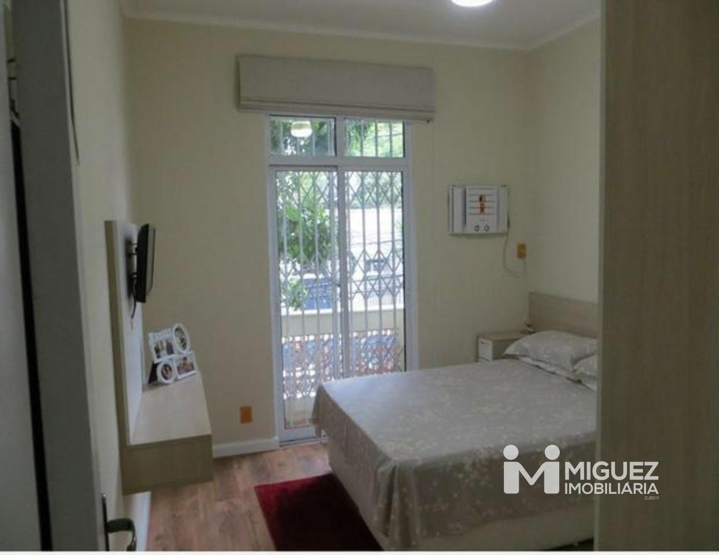 Casa, venda, Rua Desembargador Isidro - Tijuca , Rio de janeiro