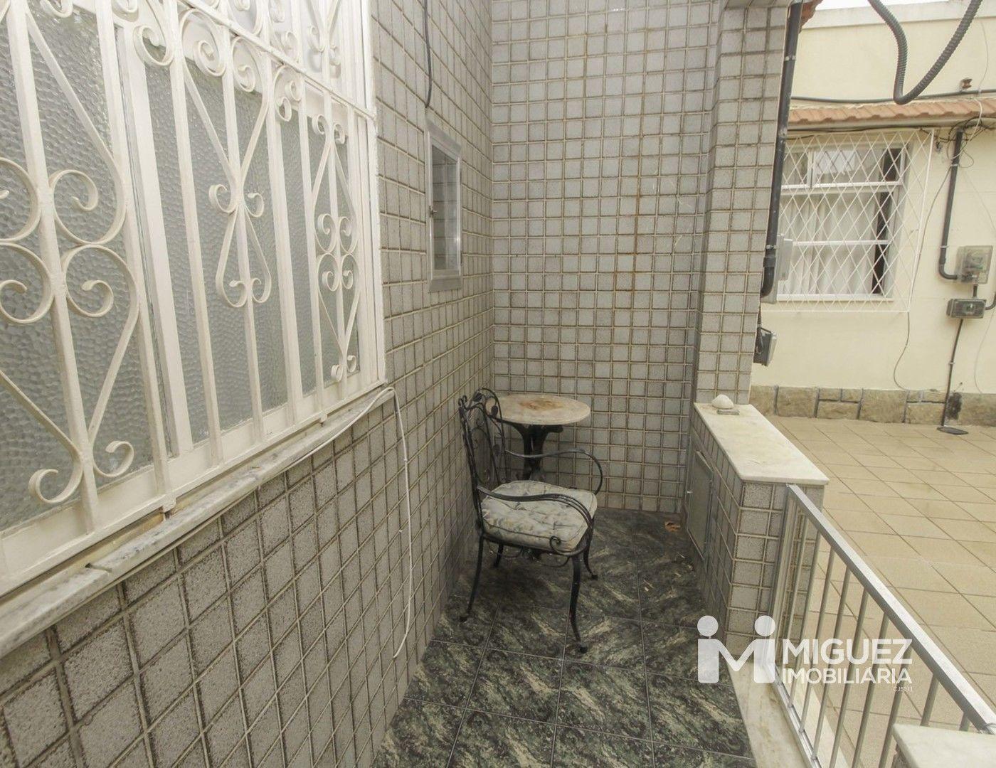 Casa, venda, Rua Sousa Franco - Vila Isabel , Rio de janeiro