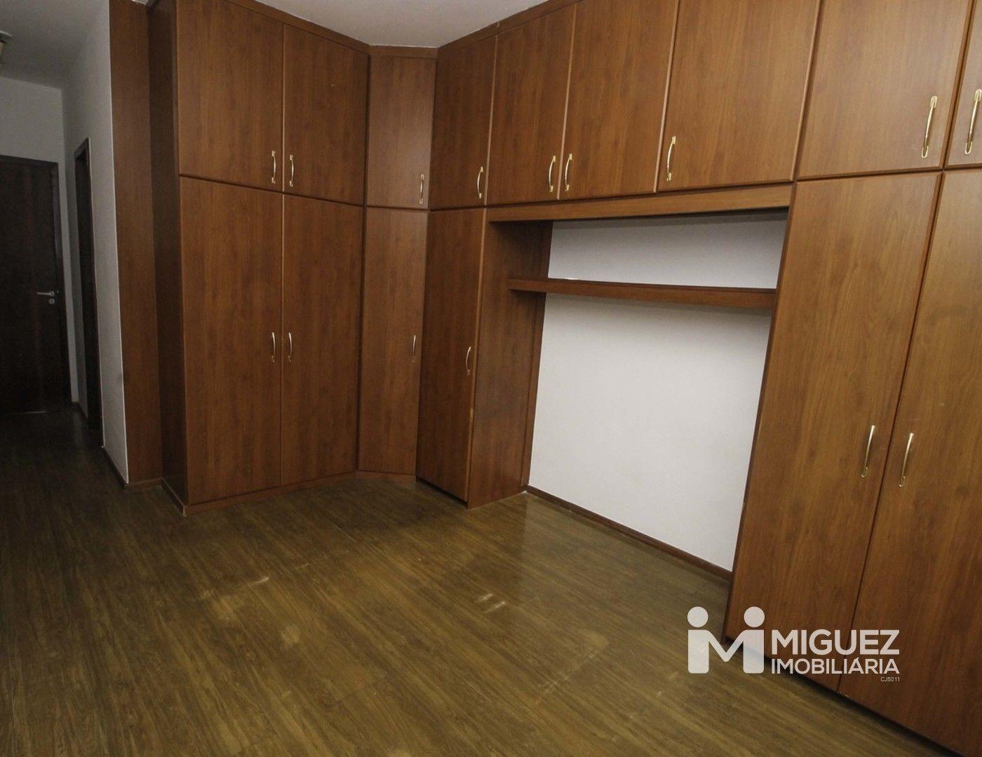 Apartamento, aluguel, Rua dos Araujos - Tijuca , Rio de janeiro