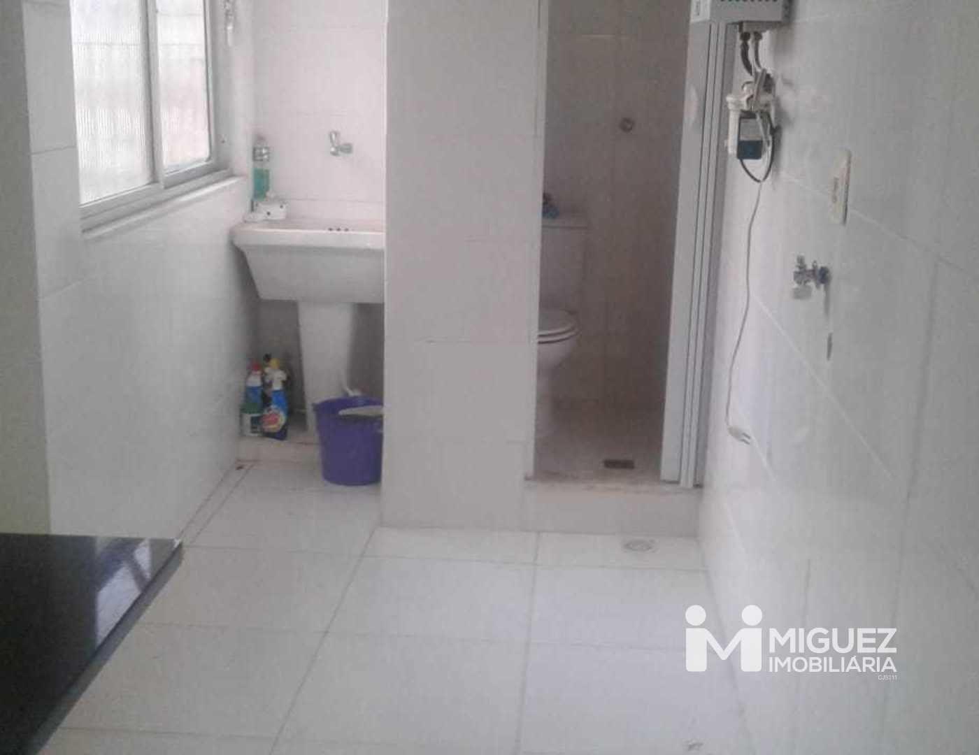 Apartamento, venda, Rua Doutor Dilermando Cruz - Tijuca , Rio de janeiro