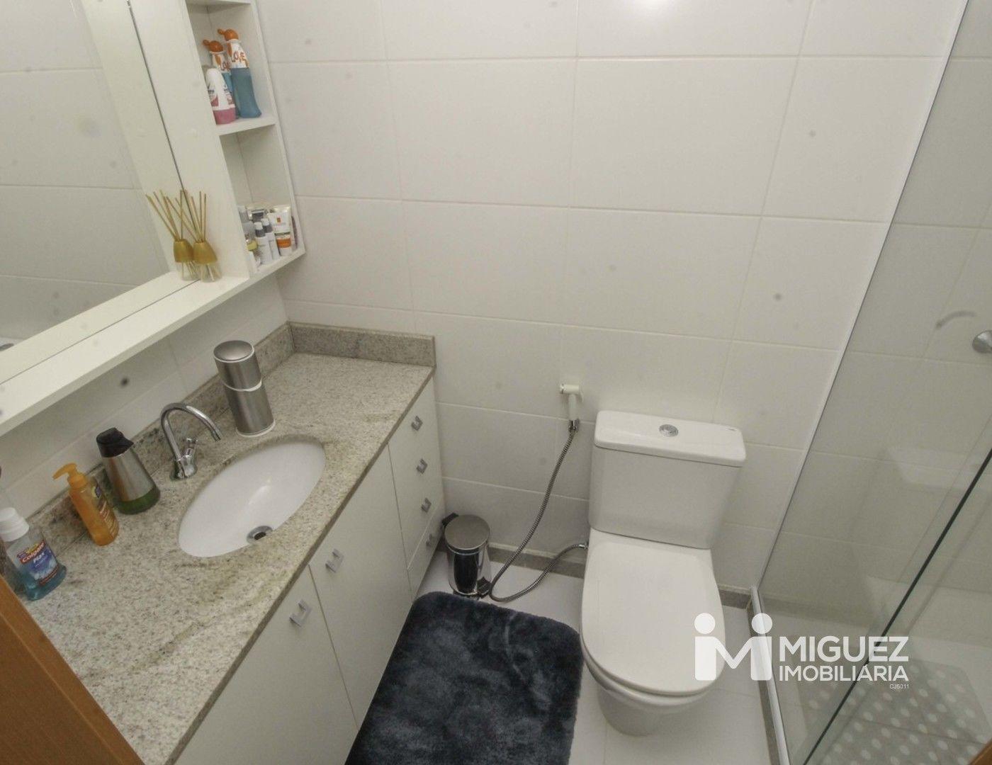 Apartamento, aluguel, Rua do Bispo - Rio Comprido , Rio de janeiro