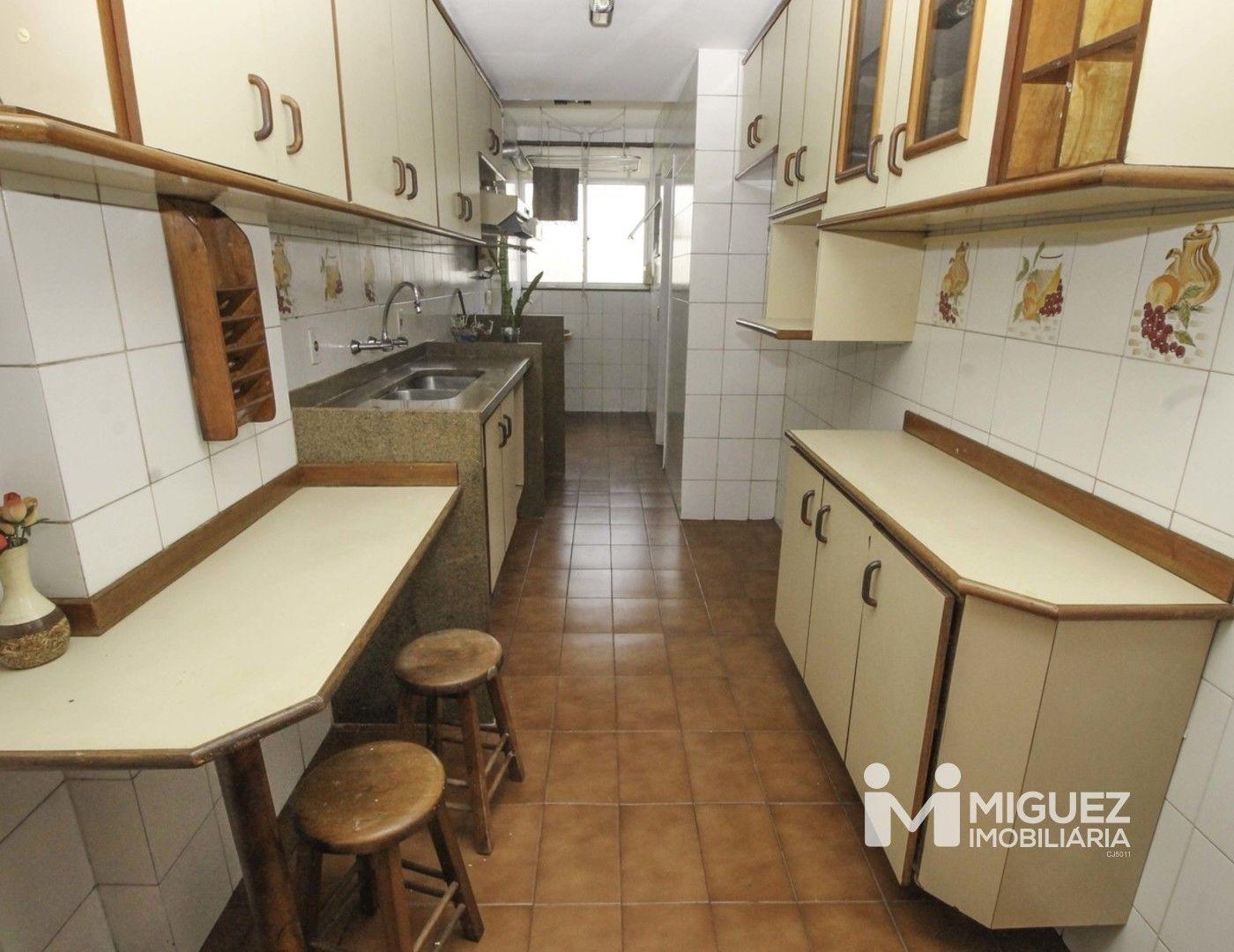 Cobertura, aluguel, Rua Maxwell - Andaraí , Rio de janeiro