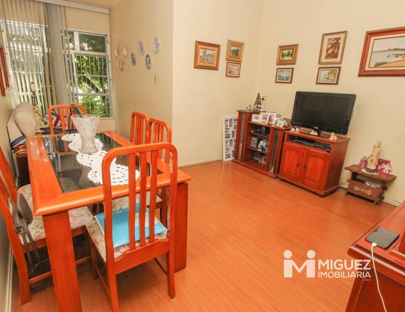 Apartamento, venda, Rua Adalberto Aranha - Tijuca , Rio de janeiro