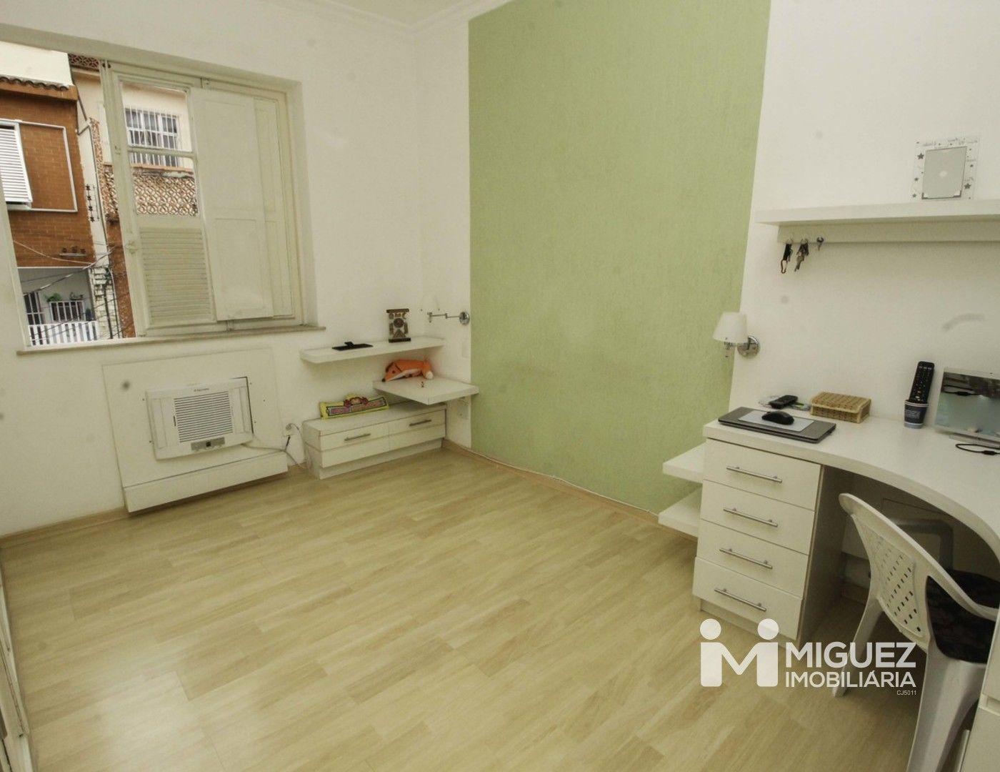 Apartamento, venda, Travessa Americo de Oliveira - Tijuca , Rio de janeiro