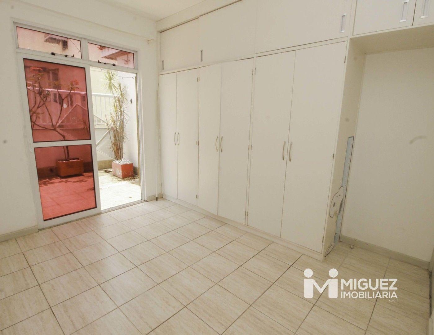 Cobertura, aluguel, Rua Barão de Itaipu - Andaraí , Rio de janeiro