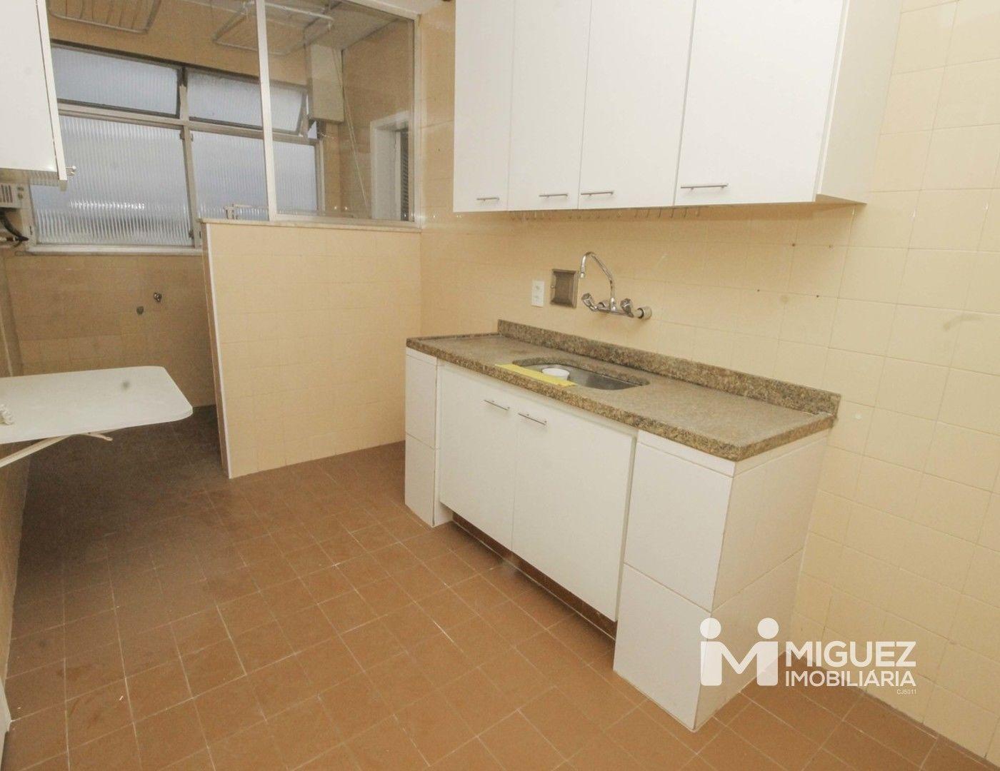 Apartamento, aluguel, Rua Campos Sales - Tijuca , Rio de janeiro