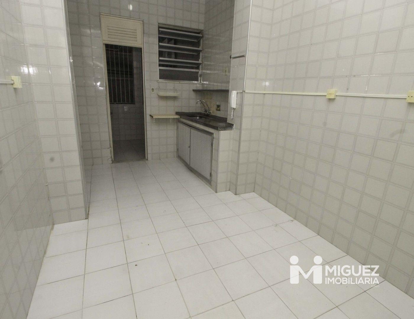 Apartamento, venda, Rua Aguiar - Tijuca , Rio de janeiro