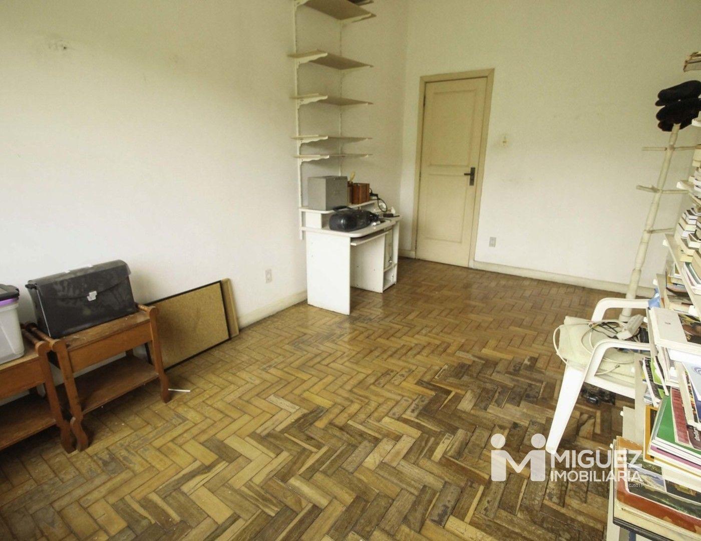 Casa, venda, Rua Luís Barbosa - Vila Isabel , Rio de janeiro