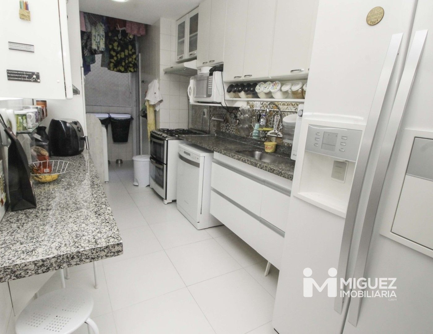 Apartamento, venda, Rua Dona Maria - Maracanã , Rio de janeiro