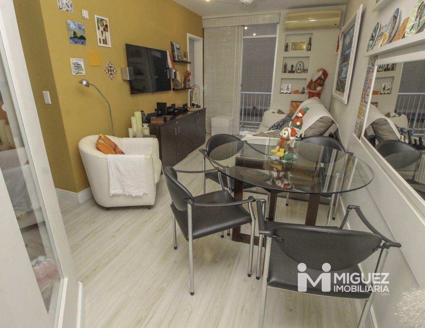 Apartamento, venda, Rua Dona Maria - Vila Isabel , Rio de janeiro