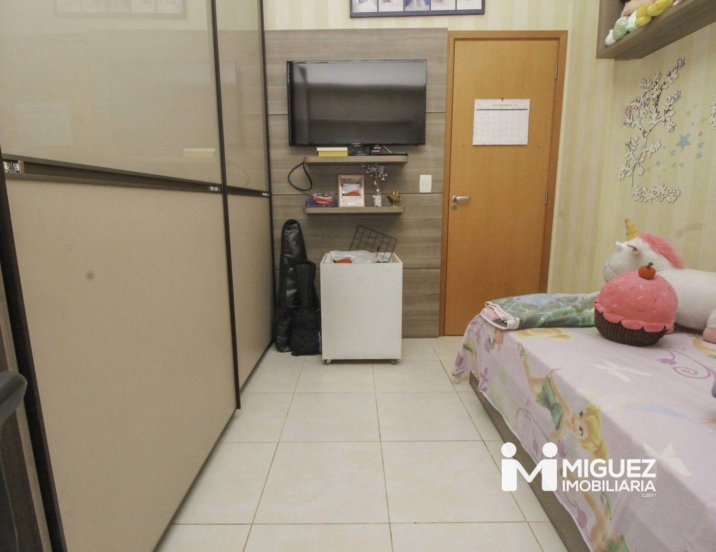 Apartamento, venda, Rua Professor Gabiso - Maracanã , Rio de janeiro