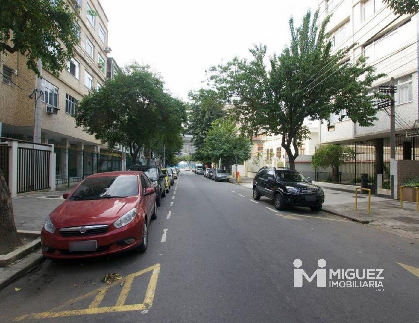 Apartamento, venda, Rua Isidro de Figueiredo - Tijuca , Rio de janeiro