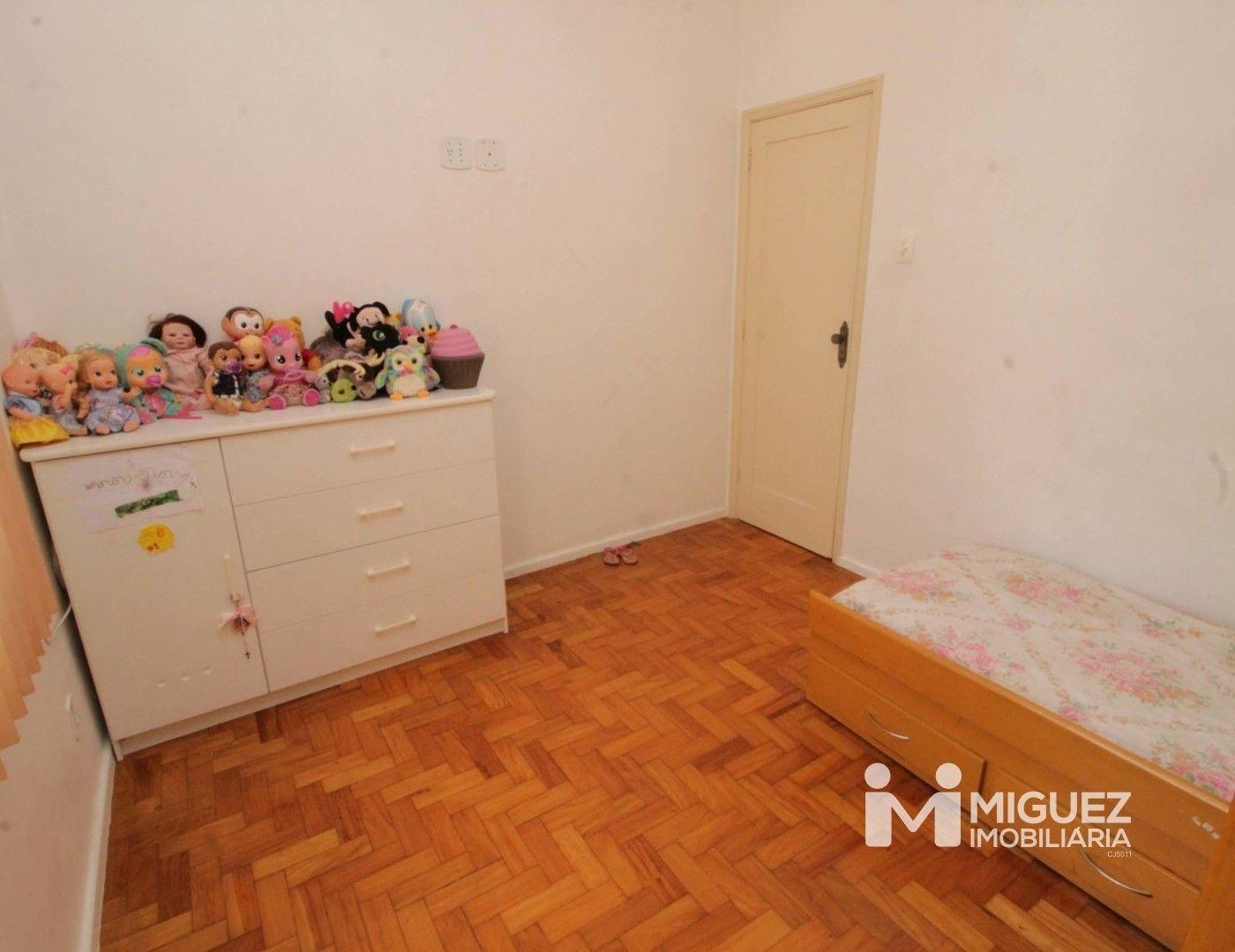 Apartamento, venda, Rua Senador Furtado - Praça da Bandeira , Rio de janeiro