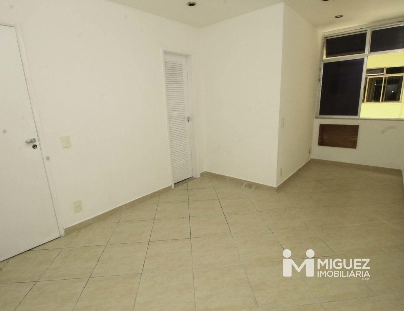 Apartamento, venda, Avenida Maracanã - Vila Isabel , Rio de janeiro