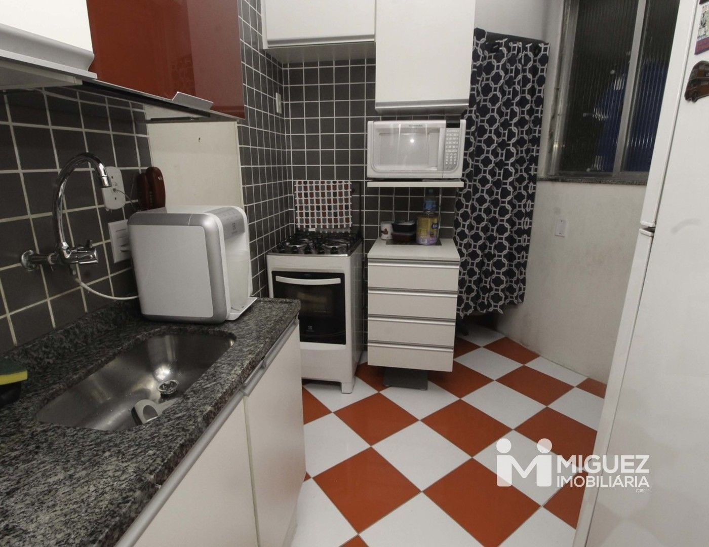Apartamento, venda, Rua Uruguai - Andaraí , Rio de janeiro