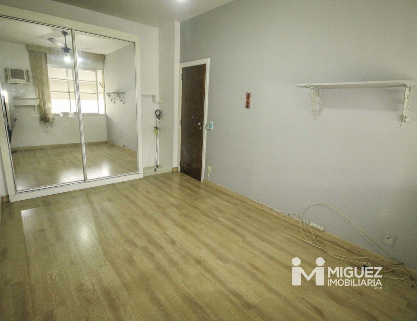 Apartamento, venda, Avenida Heitor Beltrão - Tijuca , Rio de janeiro