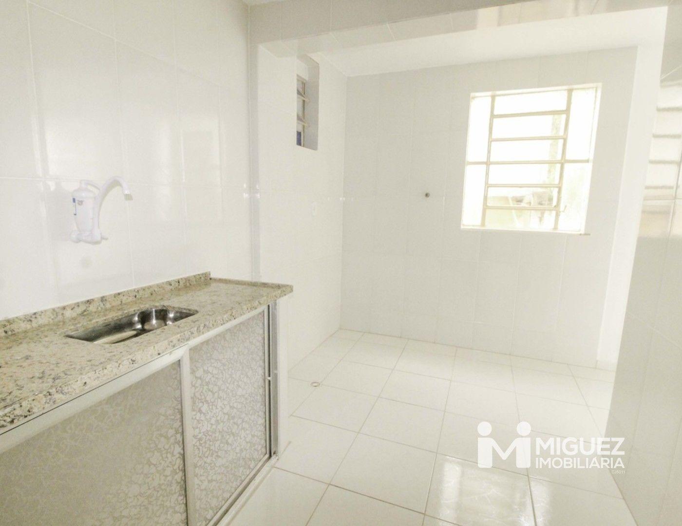 Casa, aluguel, Rua Jorge Lossio - Tijuca , Rio de janeiro