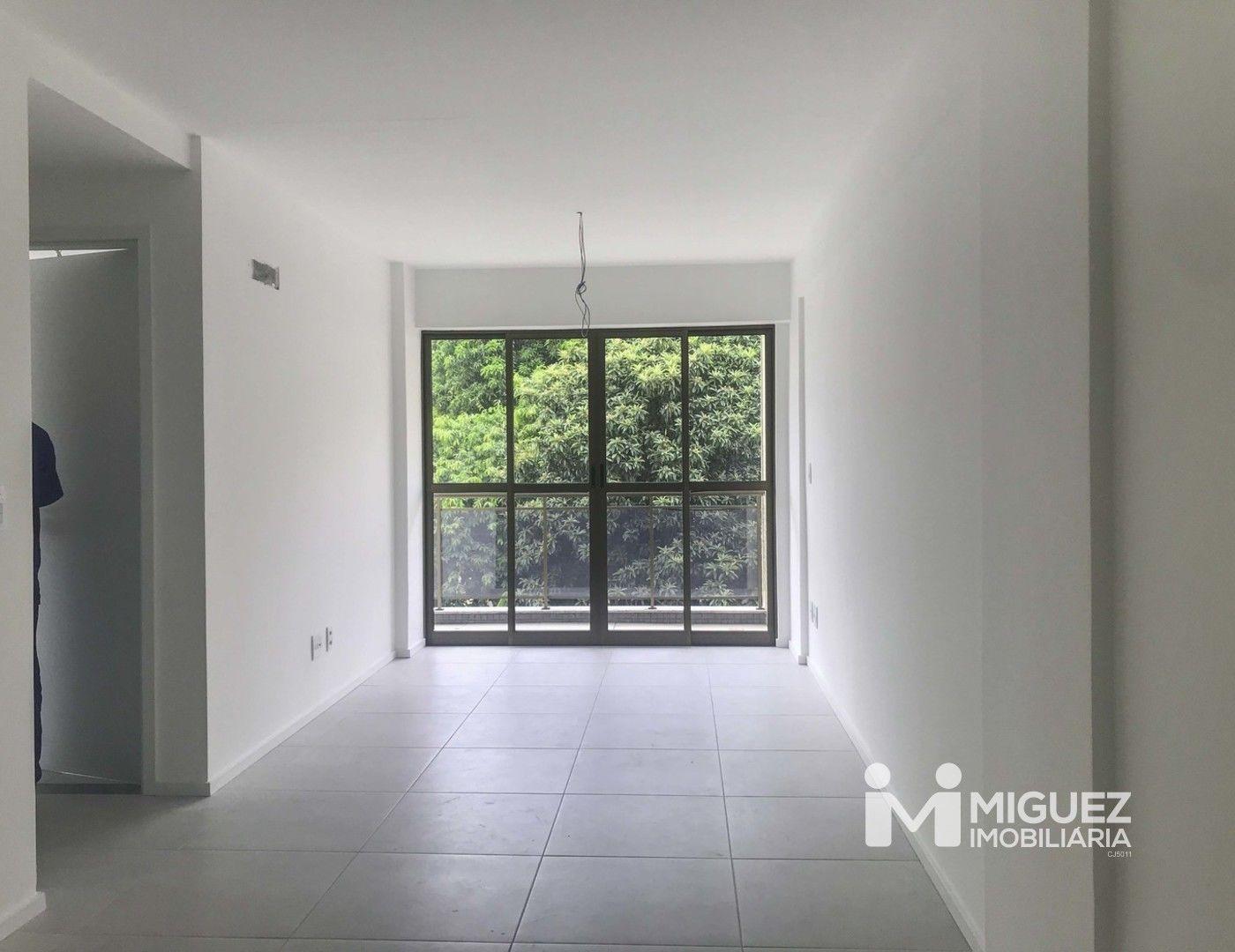 Apartamento, venda, Rua Silva Guimarães - Tijuca , Rio de janeiro