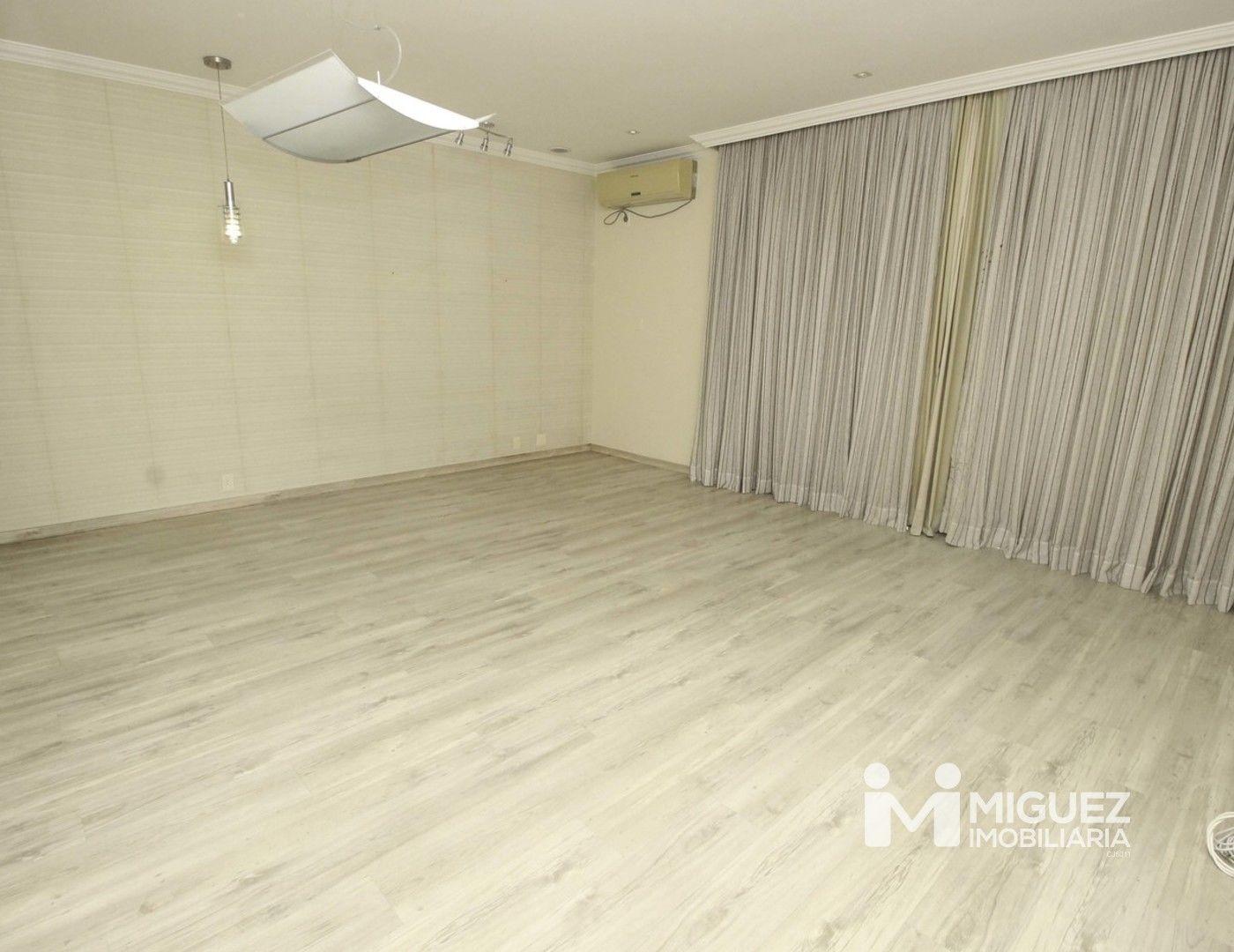 Apartamento, venda, Rua Pinto Guedes - Tijuca , Rio de janeiro