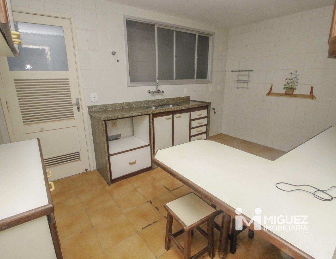 Apartamento, aluguel, Rua Pinto Guedes - Tijuca , Rio de janeiro