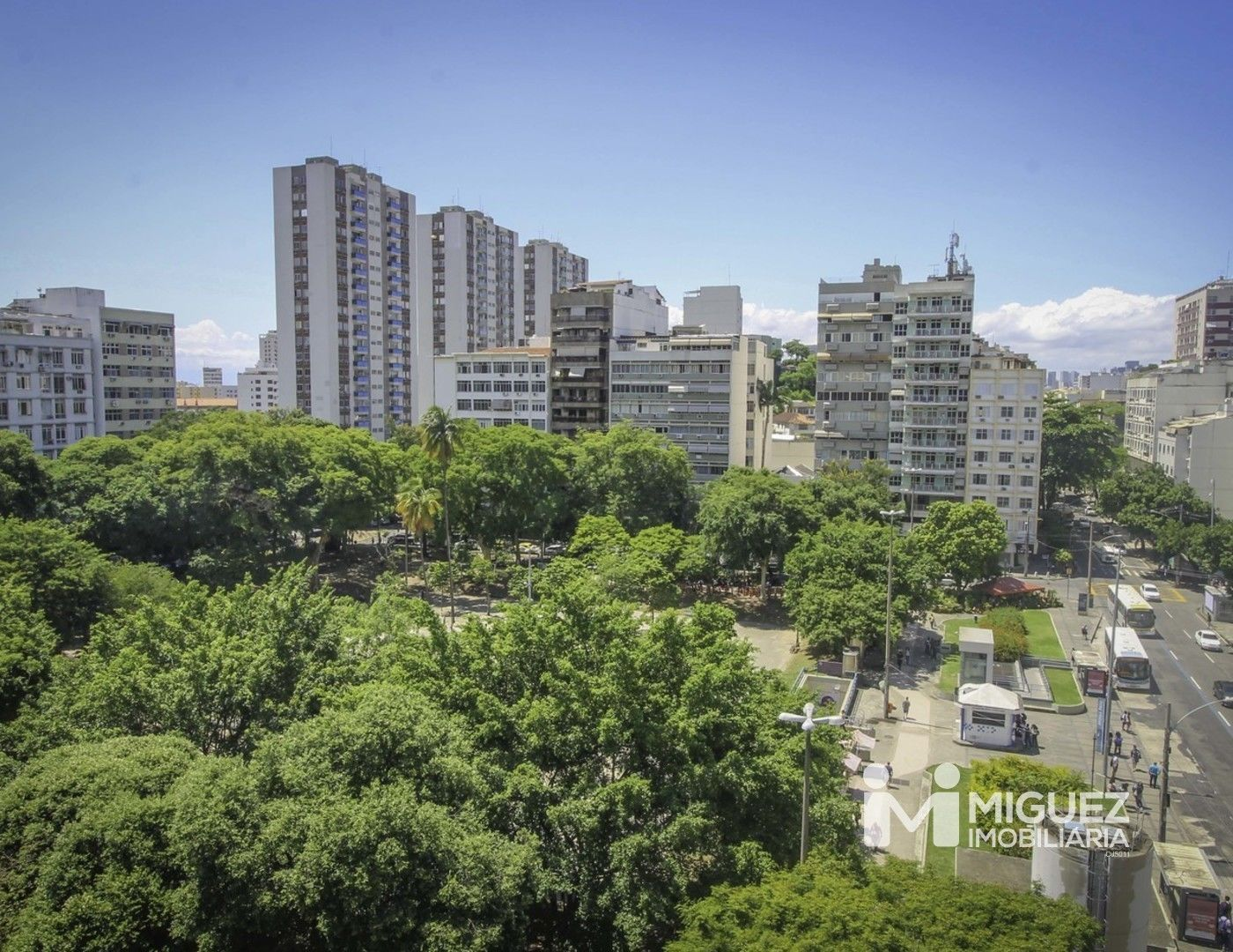 Apartamento, venda, Rua Afonso Pena - Tijuca , Rio de janeiro