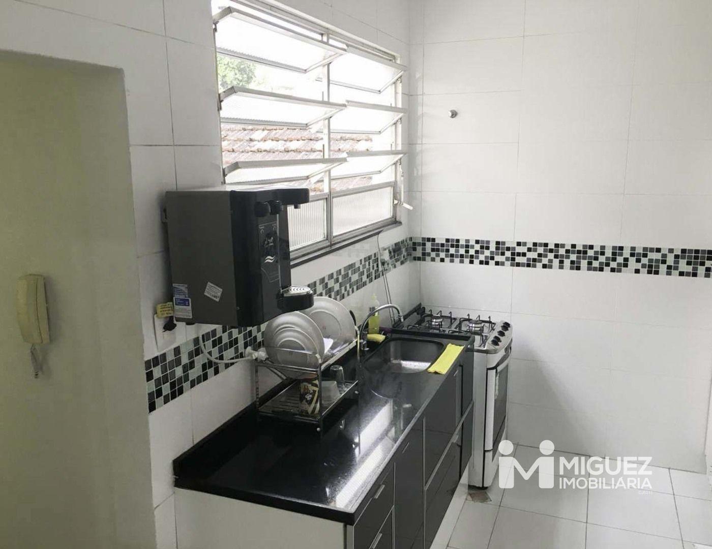 Apartamento, venda, Rua Gonçalves Crespo - Tijuca , Rio de janeiro
