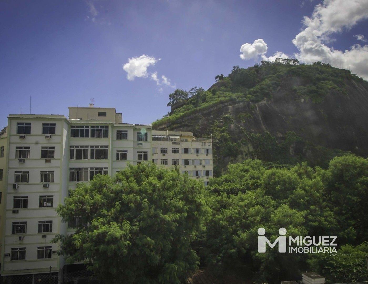 Apartamento, aluguel, Praça Hilda - Tijuca , Rio de janeiro