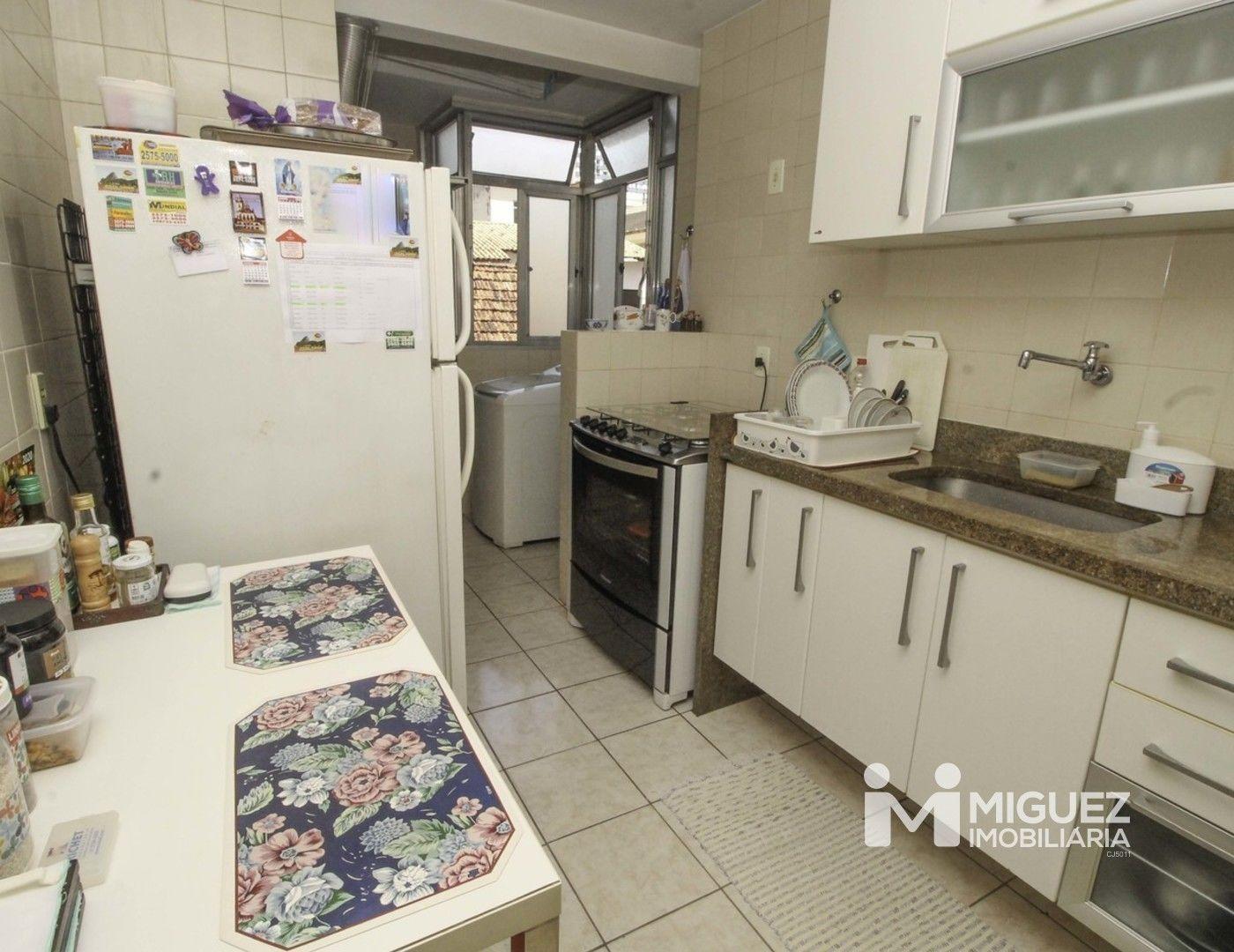 Apartamento, venda, Rua Marechal Trompowsky - Muda , Rio de janeiro