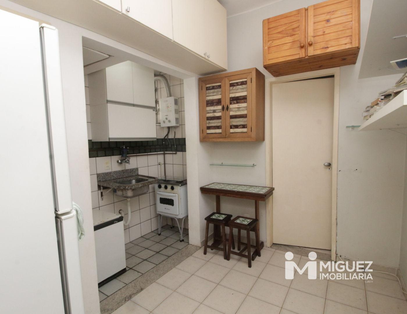 Conjugado, aluguel, Rua Humberto de Campos - Leblon , Rio de janeiro