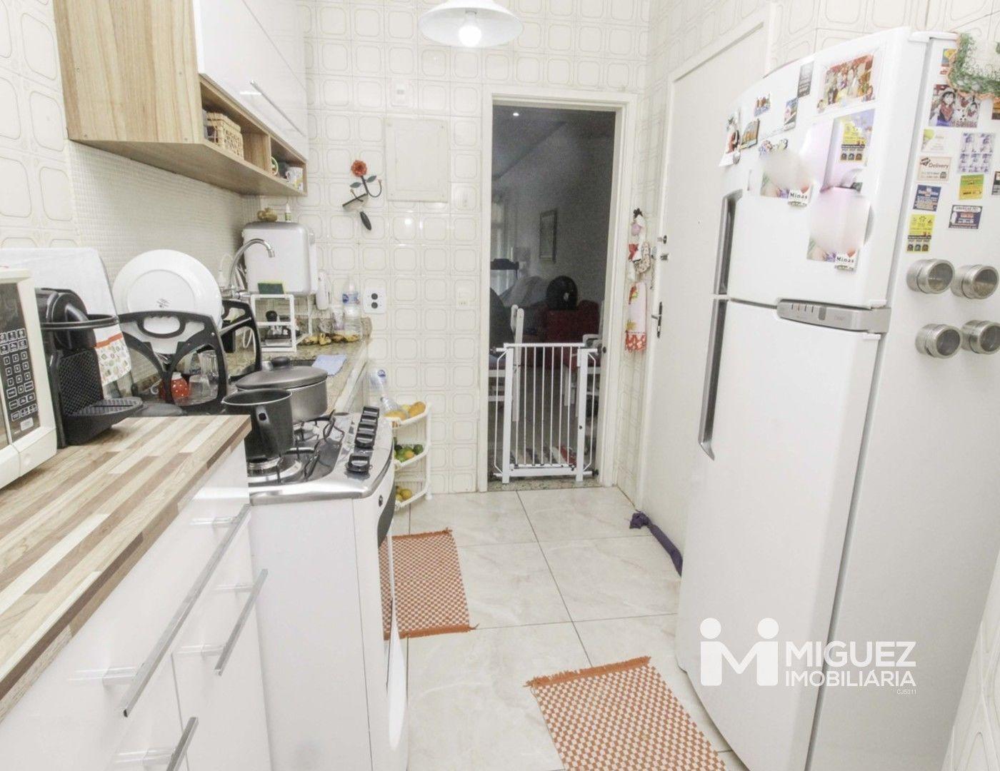 Apartamento, venda, Rua Barão do Bom Retiro - Vila Isabel , Rio de janeiro