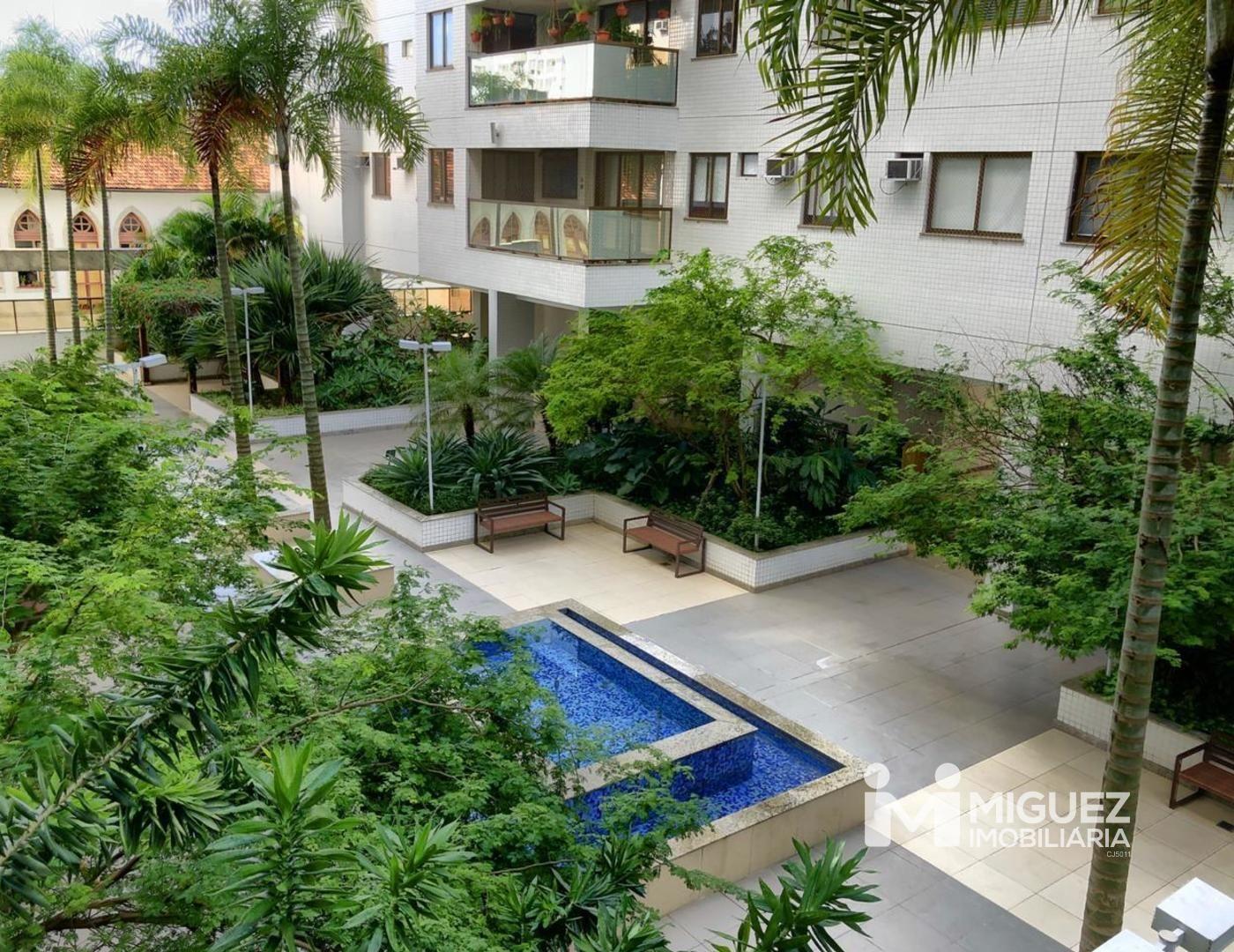 Apartamento, venda, Rua Bom Pastor - Tijuca , Rio de janeiro