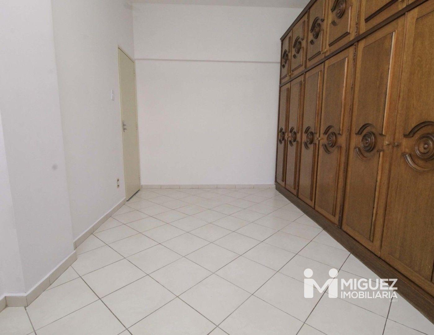 Apartamento, aluguel, Rua Desembargador Isidro - Tijuca , Rio de janeiro