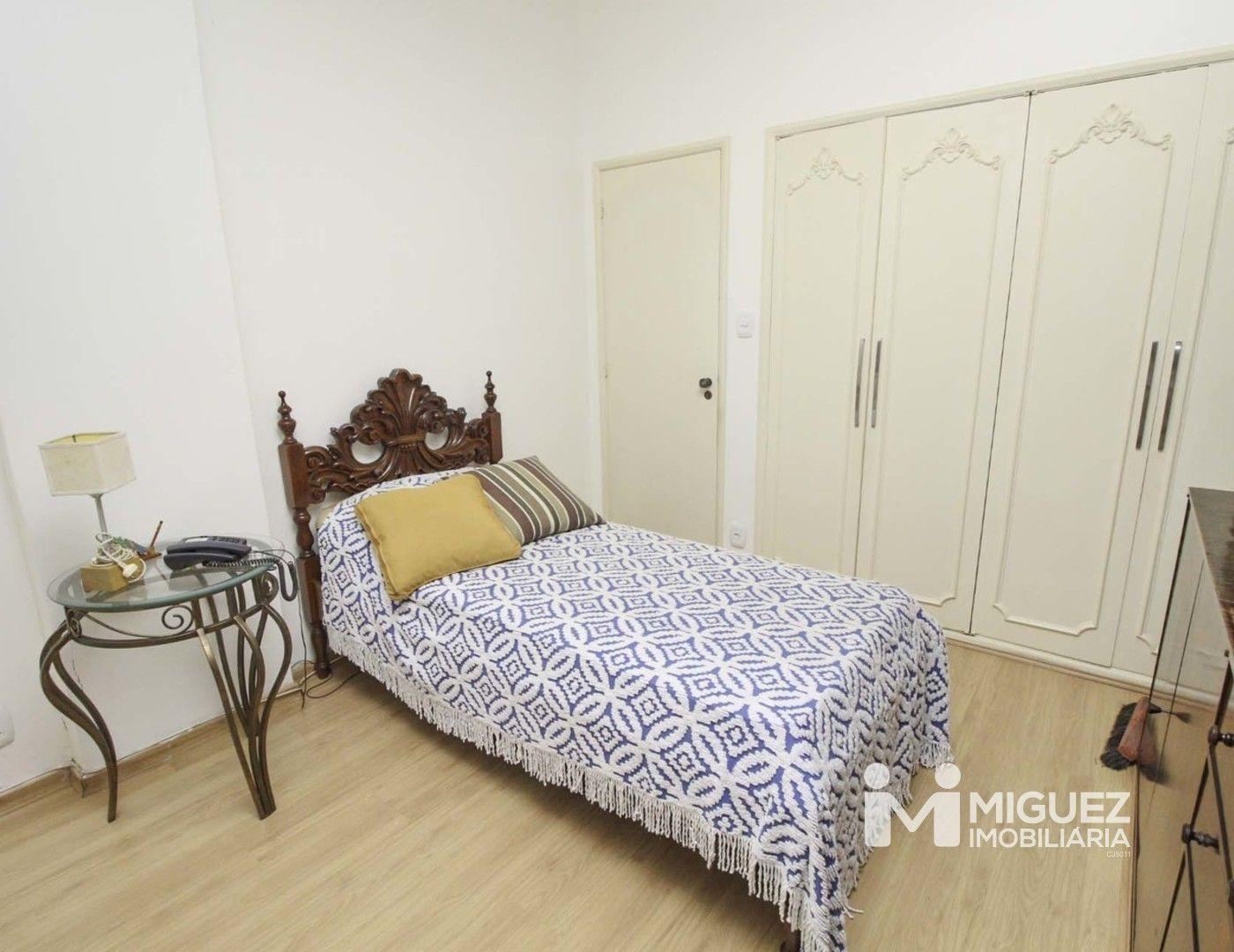 Apartamento, aluguel, Rua Doutor Satamini - Tijuca , Rio de janeiro