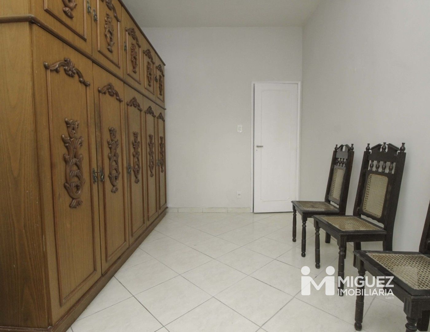 Apartamento, venda, Rua Haddock Lobo - Tijuca , Rio de janeiro