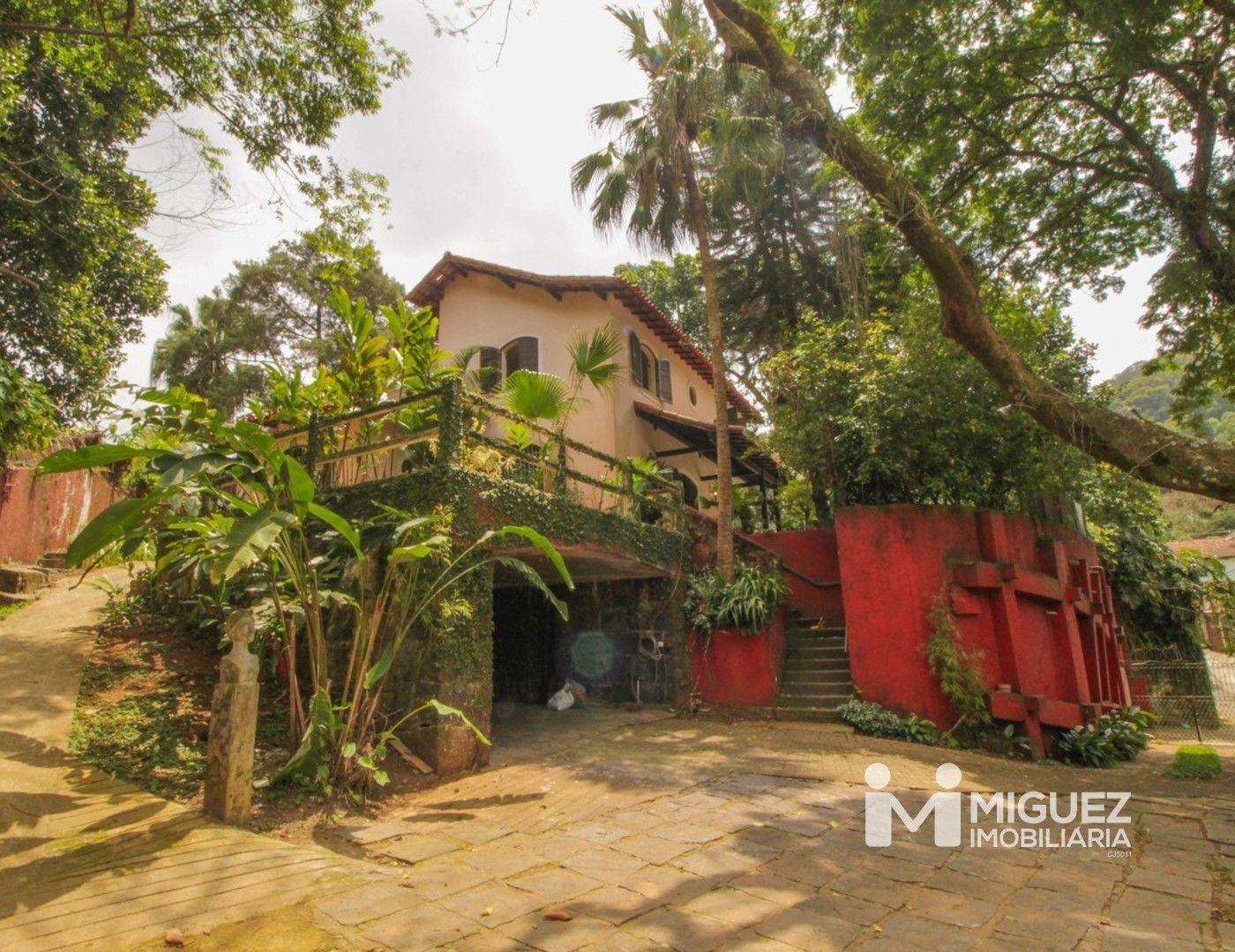 Casa, venda, Estrada Palmeira dos Índios - Tijuca , Rio de janeiro