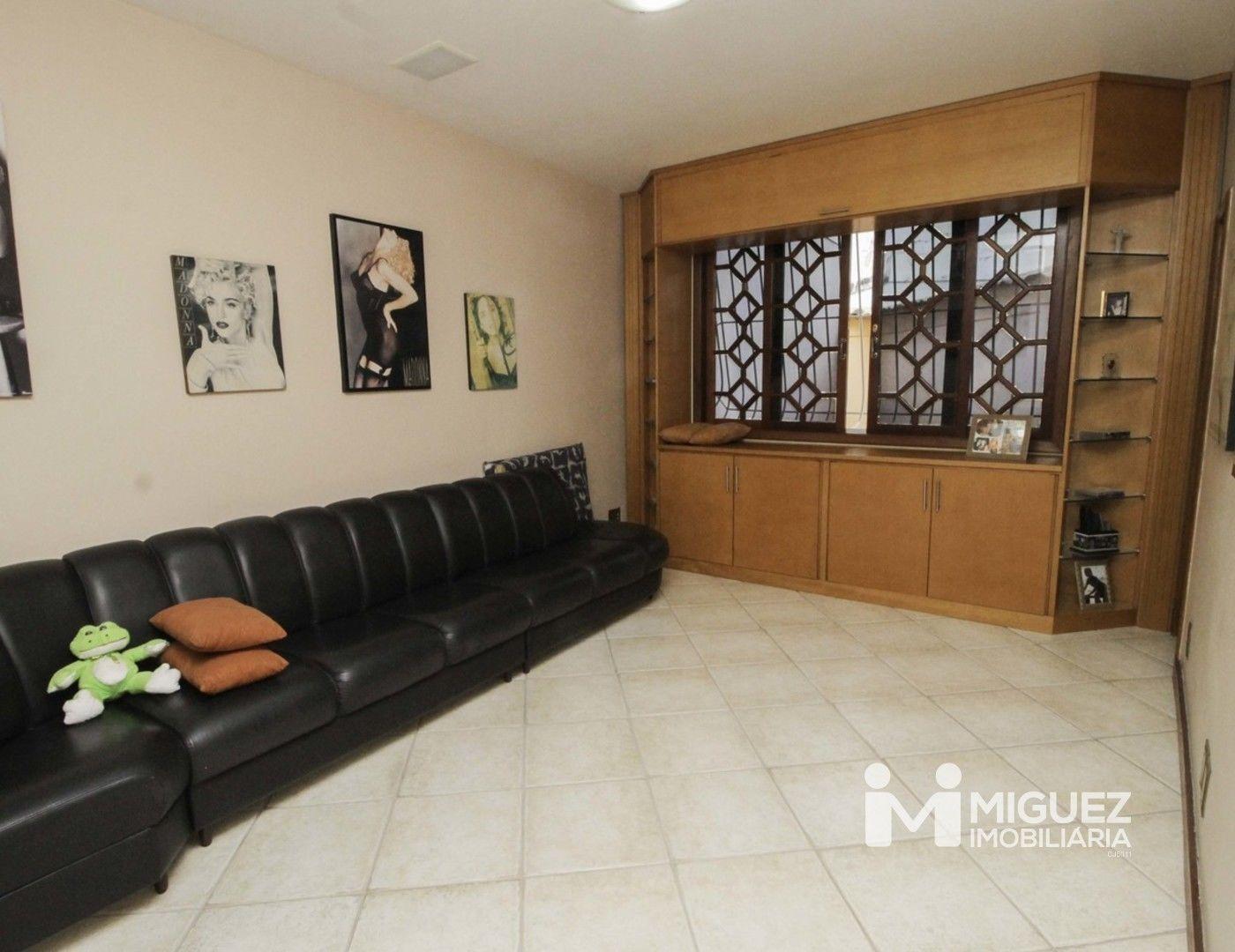 Casa, venda, Rua Felipe Camarão - Tijuca , Rio de janeiro
